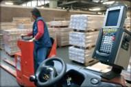 Solución de Equipamiento para Supervisores de Calidad