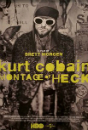 Kurt Cobain DVD cover