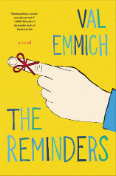 The Reminders book cover