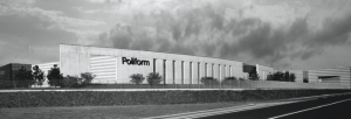 02-poliform