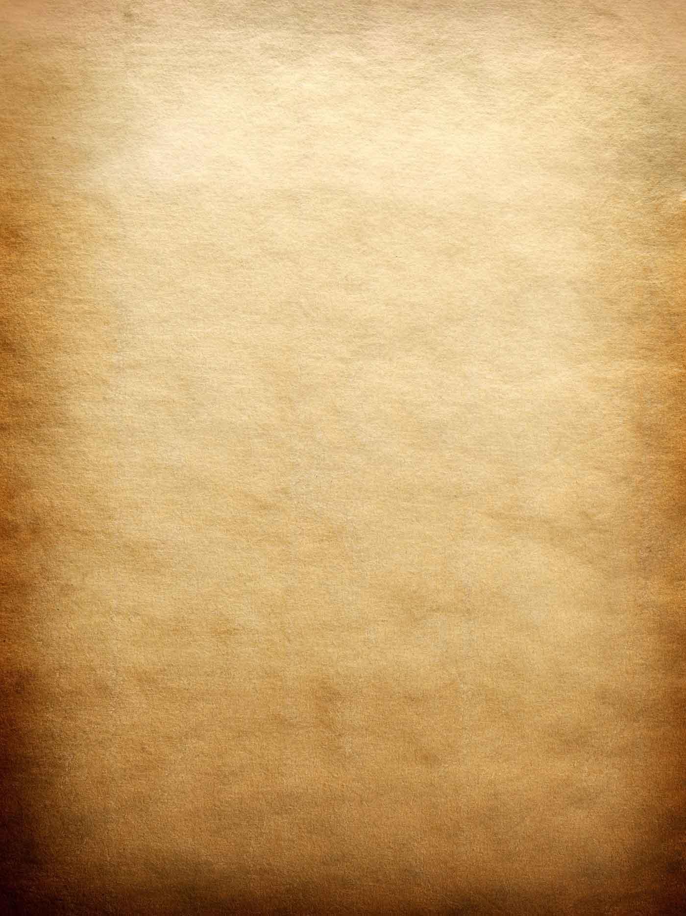 bg-parchment