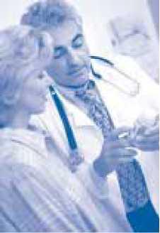 ClinicalTrials-3