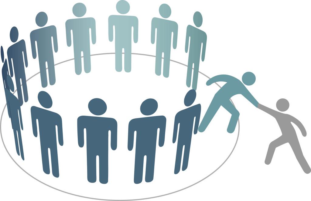 bigstock_Helper_Helps_Friend_Join_Group_7618709-1024×6641