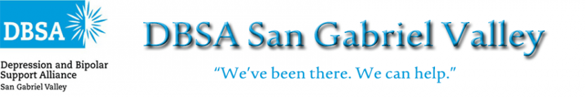 cropped-cropped-DBSA-Banner1-900×141.png
