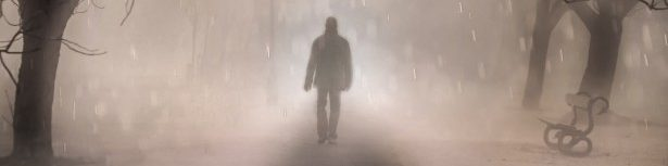 cropped-walk-in-the-fog.jpg