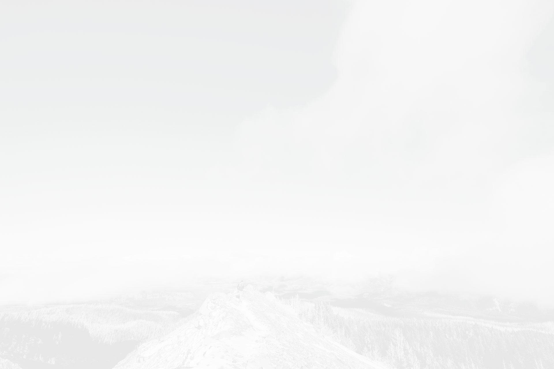 mountainbg.jpg
