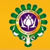 DBSKKV Ratnagiri Recruitment 2020