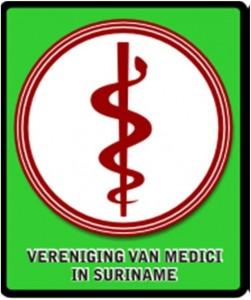 2VMS vraagt aandacht voor problemen gezondheidszorg
