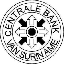 Centrale Bank gestart met beschikbaarstelling vreemde valuta