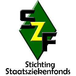 1 SZF bouwt contracten met specialisten af