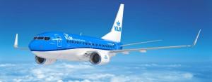 1Nieuwe ruimbagageregeling KLM ook geldig voor Suriname