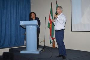 2 Wereldwijd spreken 300 miljoen personen Portugees