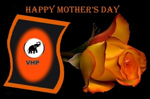 VHP Mother's Day