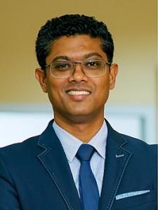Vijay Chotkan