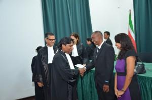 1Hof van Justitie is deurwaarder rijker (2)
