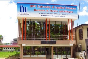 1IBW University zal 4e Bachelor in Mining & Resources Engineering afleveren1