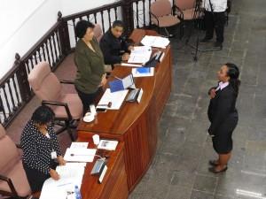 1Sumter wil economische ontwikkeling Suriname ondersteunen