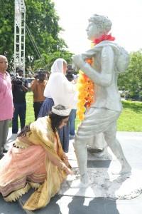 2-146 jaar Hindoestaanse