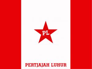 3Pertjajah Luhur pakt draad weer op