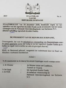 Jogi 'Regering liegt over AKF'2
