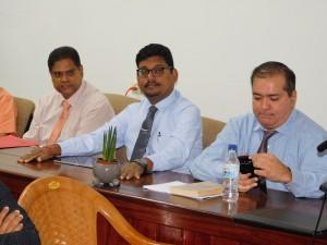 Ondeskundigheid regering kost Suriname meer dan 400 miljoen US Dollars (1)