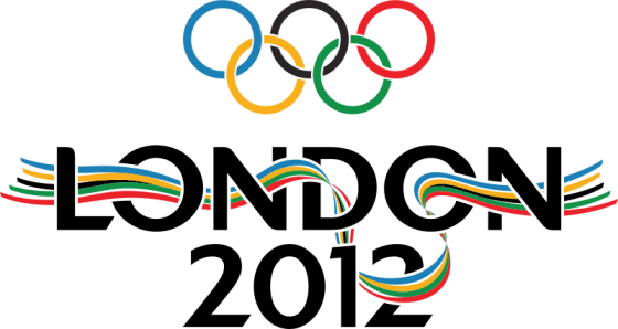 How to Watch the 2012 London Summer Olympics Online