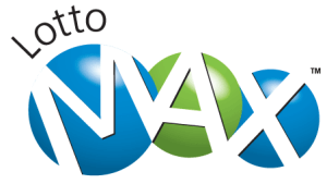 Lotto Max Results And Winning Numbers For Friday July 6th