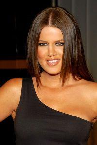 Khloe Kardashian divorce not final: Khloe making medical decisions