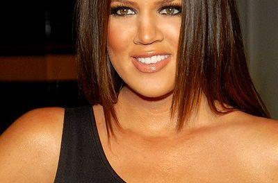 khloe kardashian hasn't accepted caitlyn jenner