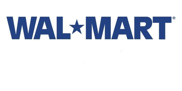 Wal-Mart Store Closures:  269 Stores To Close