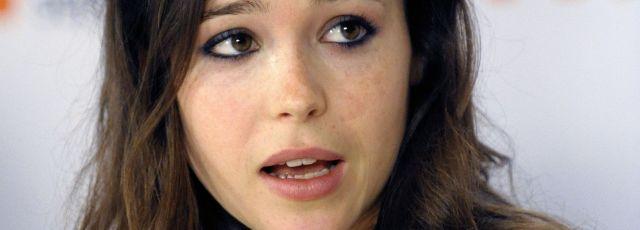 Ellen Page Twitter Threats: Search Warrant Out For Crazed Fan