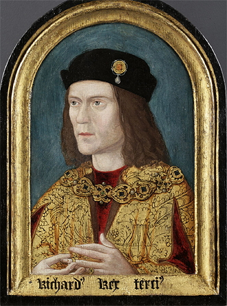 Richard III State Funeral A Possibility Say Historians