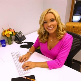 Kate Gosselin Offered Racy TV Hosting Gig