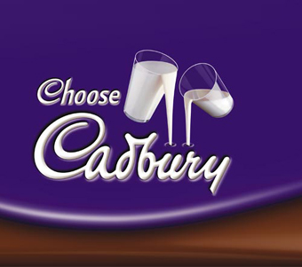 Cadbury Invents Chocolate That 'Doesn't Melt': Can Stand 104 Degree Fahrenheit