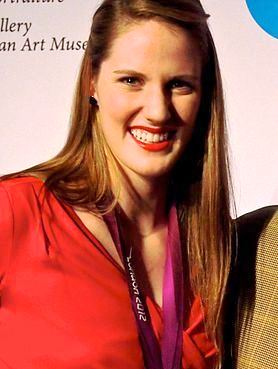 Missy Franklin Decision: Olympic Gold Medal Winner May Swim For Her High School Team
