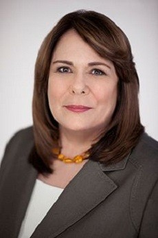 Candy Crowley Slip: Freudian Or Psychic Prediction?