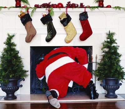 Bizarre Ideas That Made Millions: Santa Mail, Doogles And AshleyMadison.com Among The Oddest