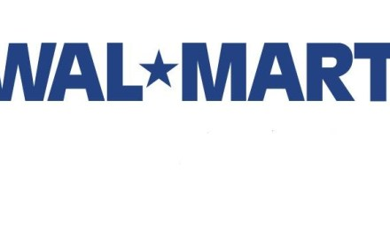 Wal-Mart Closes Stores Over Plumbing Problem: UDPATE