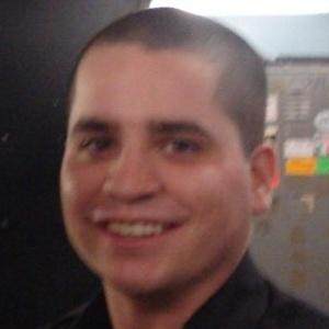 Cannibal cop: Prosecution Rests Case In Trial