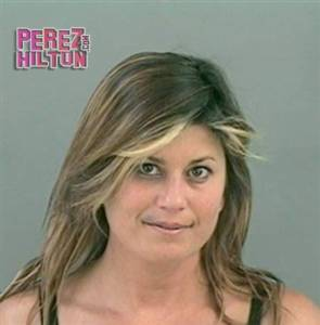 Justin Bieber's chef charged with attacking boyfriend