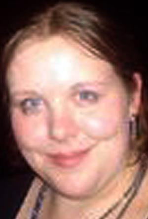 Liz Lamb, 28, faked medical reports and started writing blogs to cover up her lie that a lump in her breast was cancerous.