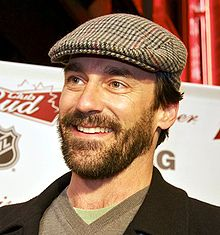 Long Lasting Celeb Couples: Jon Hamm and Jennifer Westfeldt together for 15 years And Counting
