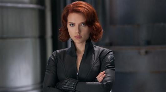 scarlett johansson $20 million avengers 2 pay day