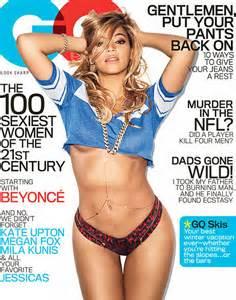STARS' NICKNAMES Beyonce nickname Queen B