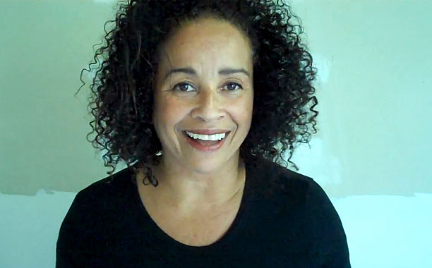 Rae Dawn Chong Calls Oprah the 'N' Word, Says She Was Complementing Her