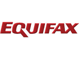 Woman Sues Equifax - Wins $18.6 Million