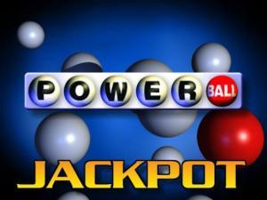 Powerball Winning numbers Drawn: Jackpot Climbs To $400M