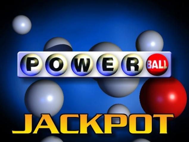 Powerball Winning numbers Drawn: Jackpot Climbs To $400M