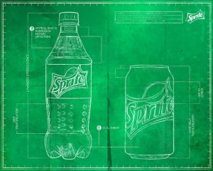 Sprite For Hangerovers Is Best Cure Say Researchers
