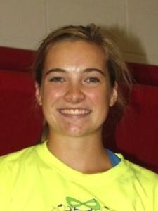 West Fork High Senior Lindsey Peterson's Tragic Death